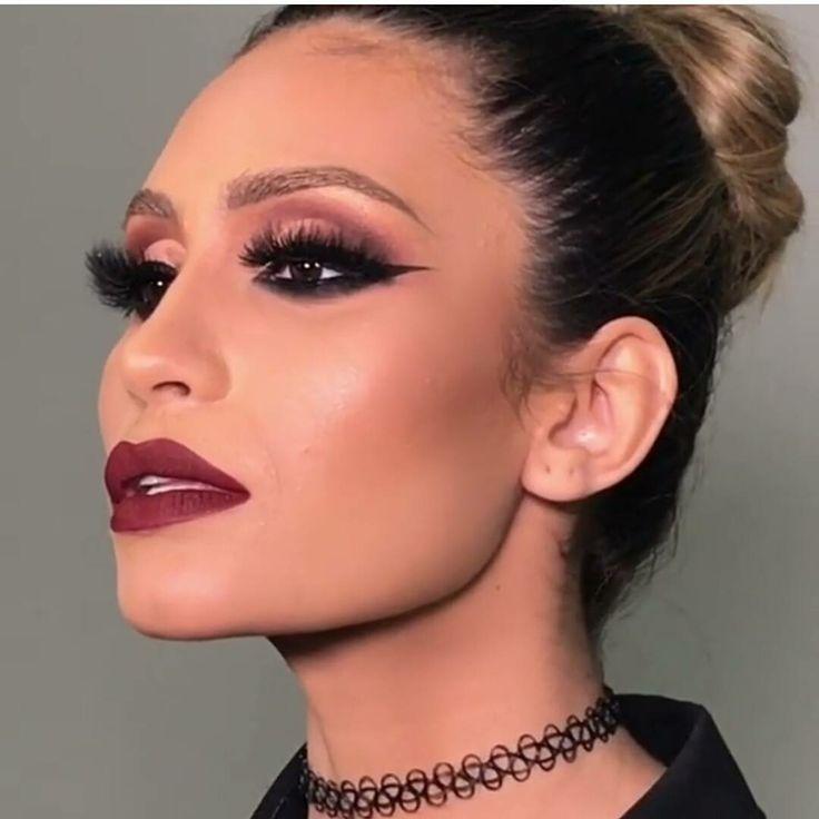 El poder del maquillaje gracias por existir 😆😘#amo el arte arriba todos los grandes artista del maquillaje #maquillajes #laroucheposay #loreal#bellas marcas acompañando #make #staypretty #😍🤗😀#pestañaspostizas #folowmee #folowmee, #m21lashes #model21eyelashesinc #mua #makeupartist #fakelashes #falseeyelashes Reposting @guillermo.arturo1
