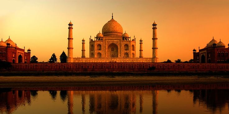 Le Rajasthan authentique NEW DELHI, INDE