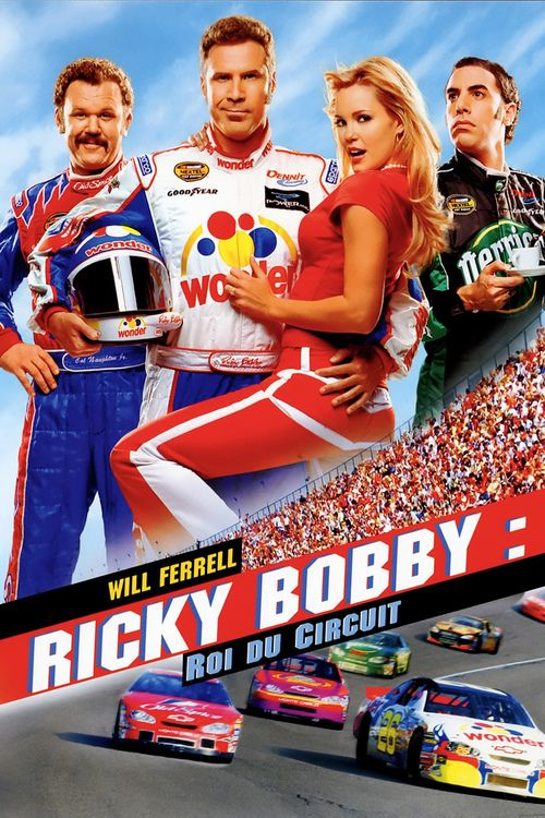 best 25 talladega nights ideas on pinterest talladega nights quotes ricky bobby and funny. Black Bedroom Furniture Sets. Home Design Ideas