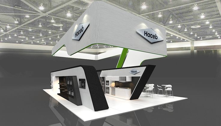 38 best espacios 3d images on pinterest architecture for Arquitectura y diseno stands 8 pdf