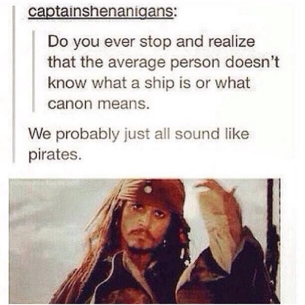 Hahaha seriously though