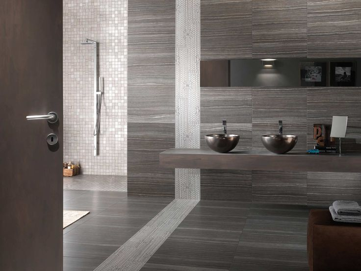Some tiles from recent project in Earls Court