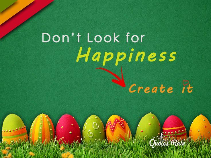 #quotesrain #quotesoftheday #Happiness