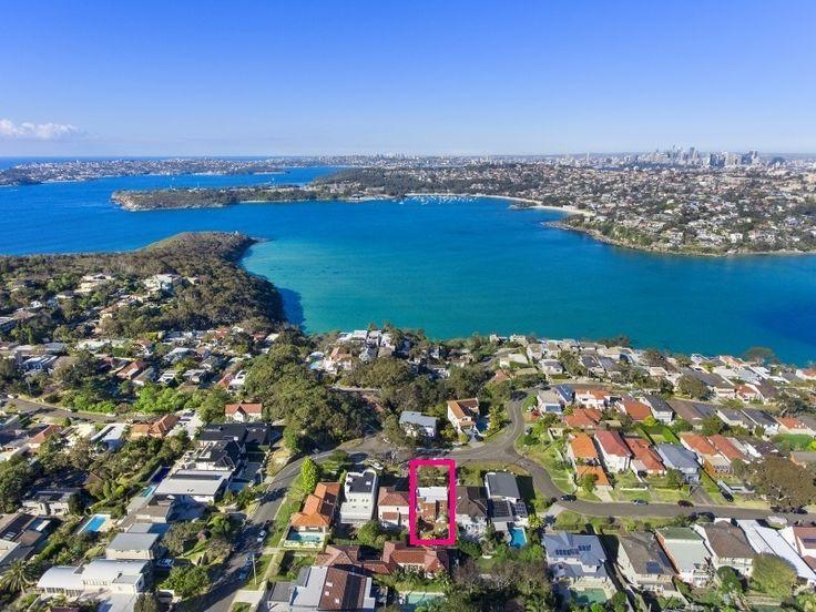 8 Alma Street, Clontarf, NSW 2093 - Property Details