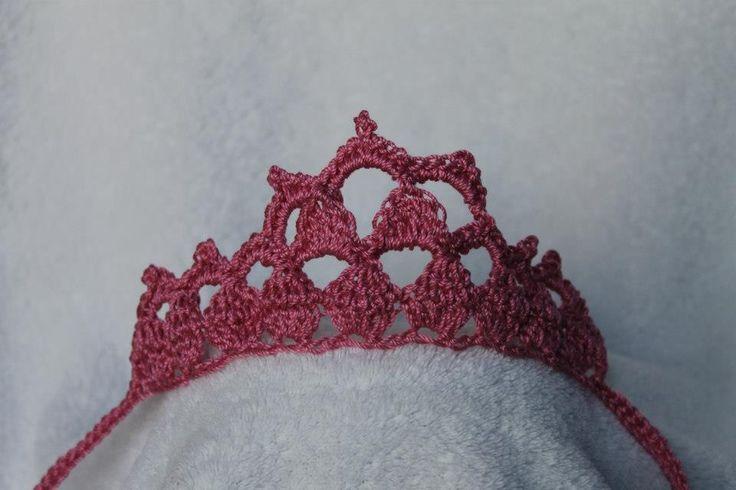 Princess Tiara. $10