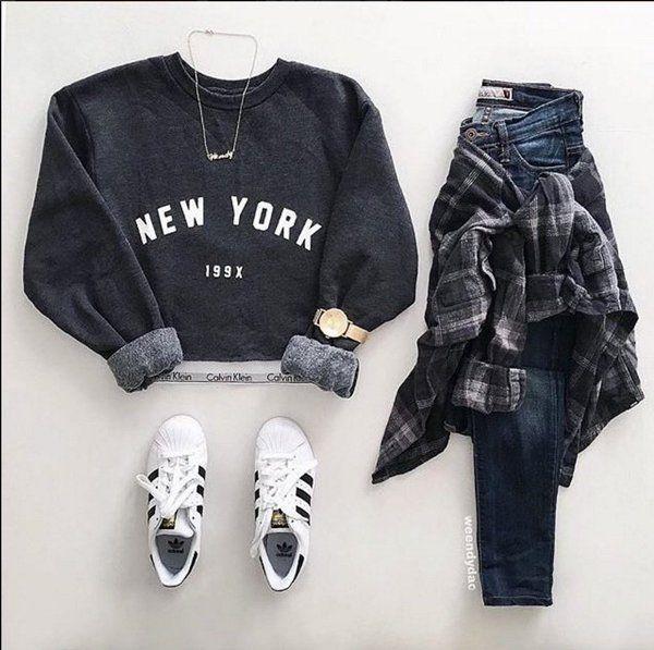 Best 25  Crop top hoodie ideas on Pinterest | Tumblr hoodies ...