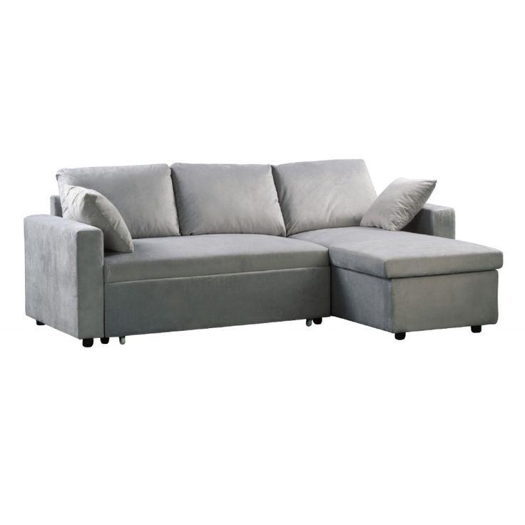 34 best cornered sofas collection images on pinterest. Black Bedroom Furniture Sets. Home Design Ideas