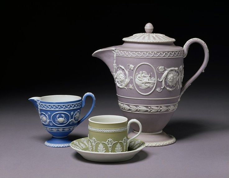 11 Best Wedgwood I Would Love To Own Images On