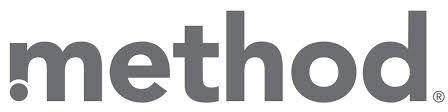 method soap logo - Google Search