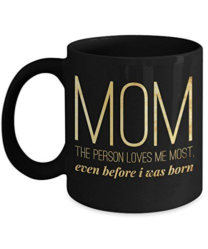 Birthday Gifts For Mom India Gift Ideas From Daughter Last Minute