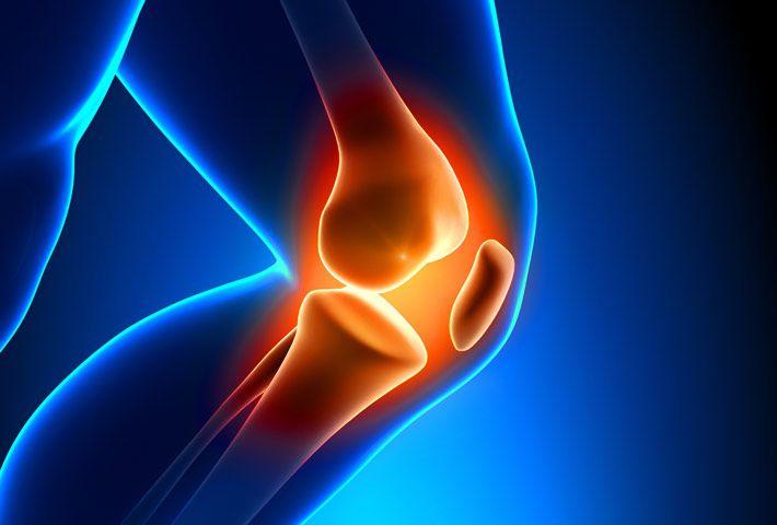 Esercizi per alleviare il dolore alle ginocchia >>> http://www.piuvivi.com/fitness/esercizi-x-artrosi-dolore-al-ginocchio.html <<<