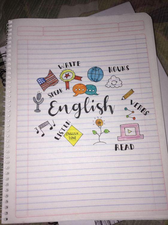 #English #portada #grammar #grammar #caratula   Bullet