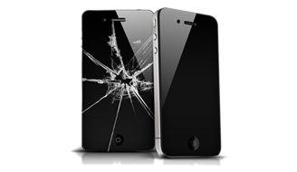 VITRE BRISÉE IPHONE 6S à PARIS HÔTEL DE VILLE.desimlockage IPHONE PARIS HÔTEL DE VILLE répare, débloque et désimlocke votre IPHONE en boutique ou à domicile qu´il soit neuf ou moins récent