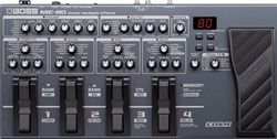 L.A. Music Canada Roland ME-80 Guitar Multiple Effects