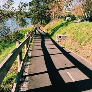 21 Melbourne Walks That Will Take Your Breath Away