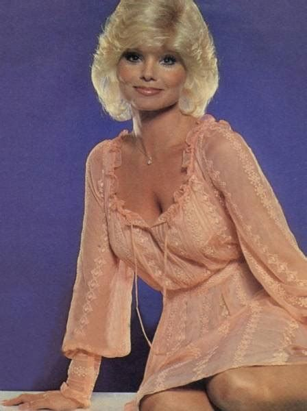 Image Result For Loni Anderson Nude