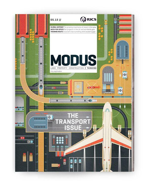 Abduzeedo - graphic design | design inspiration | tutorials - - mindproduction@gmail.com - Gmail