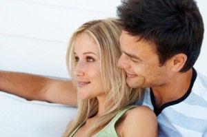 como olvidar una infidelidad consejos