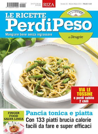 Pancia tonica e piatta: con 133 piatti brucia calorie facili da fare e super efficaci http://isa-voi.blogspot.it/2015/03/pancia-tonica-e-piatta-con-133-piatti.html