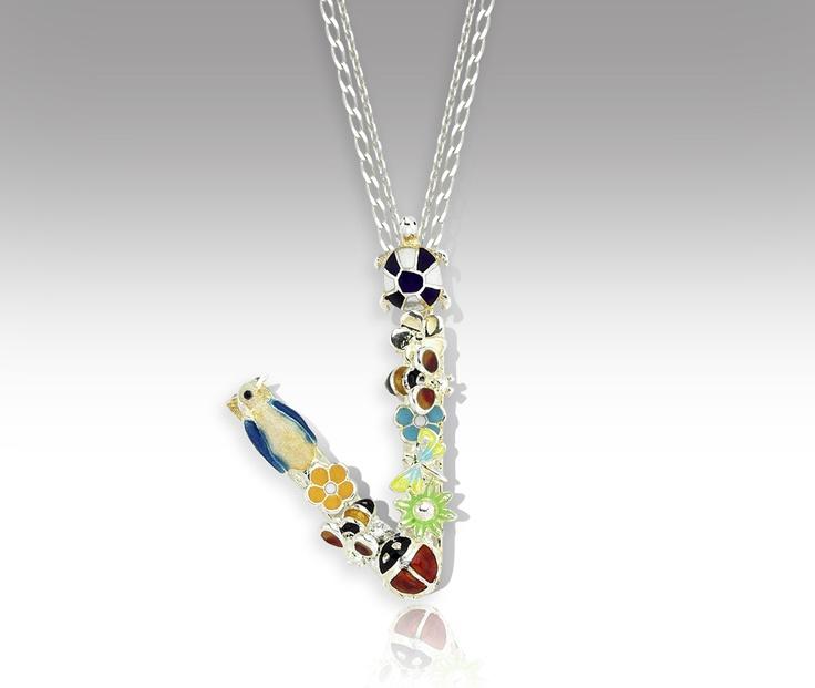 #pendant #kolye #jewellery