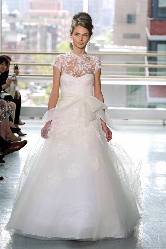 11 best Rivini Wedding Dresses images on Pinterest | Short wedding ...