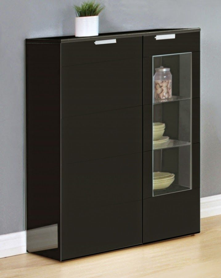 Home Genies- Home and Garden products: Side Boards and Cabinets