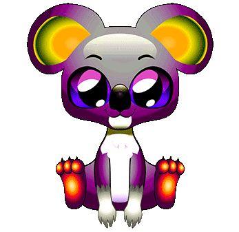 potisk myšák-myš, originální motiv na tričko,T-ART.CZ, mouse illustration  child design t-shirt
