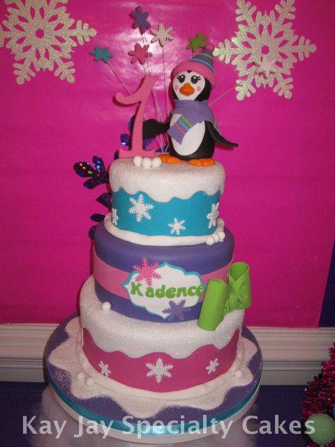 106 best Cakes by me Kay Jay Specialty Cakes Kimberley Jemmott