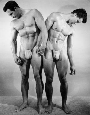 erotik geschichten schwul freizügiger akt