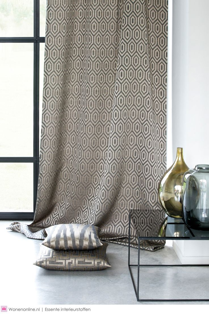 Best Images On Pinterest Window Curtains