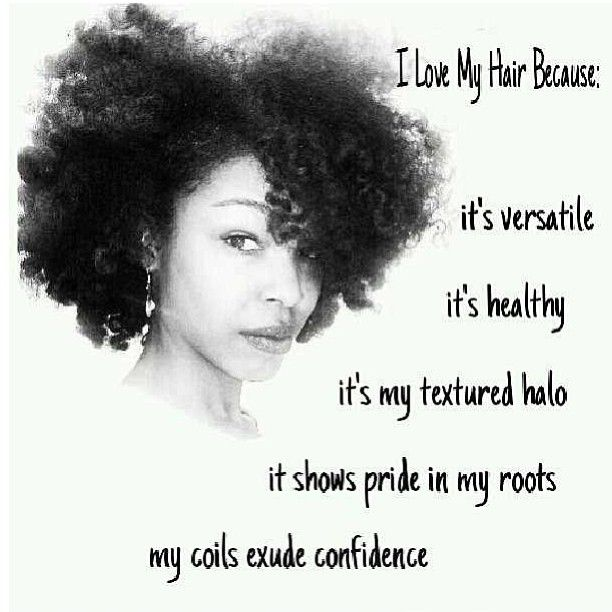 Quotes By Black Women 181 Best Uplifting Black Women Quotes Images On Pinterest  Black .