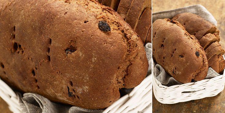 Anis er et krydder vi fortrinnsvis bruker til vørterbrød. Denne europeiske anisen ser ut som karve. Likevel vil de fleste kjenne duften, den er umiskjennelig, lakrisaktige Kongen av Danmark.