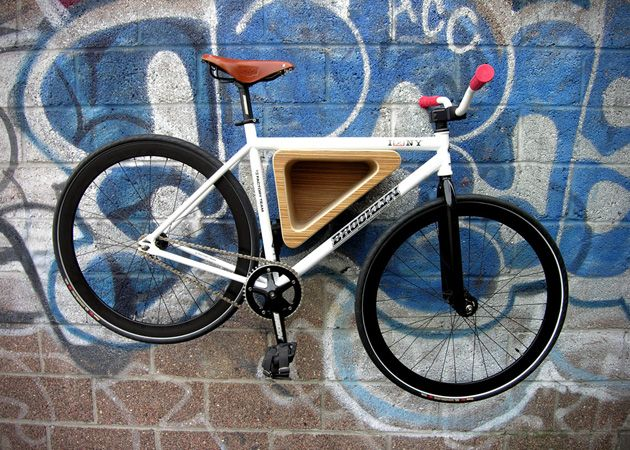 14 Best Space Saving Bike Rack Solutions for Apartments | HiConsumption