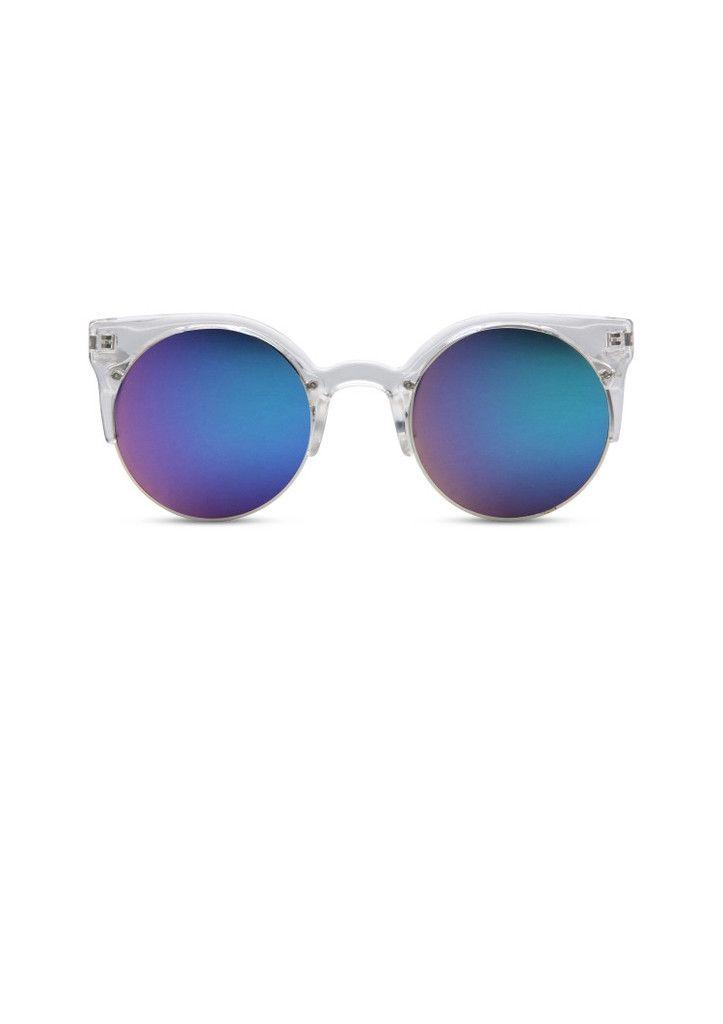 Love these Sunglasses <3 Supa Sundays - ESTELLE Sunglasses