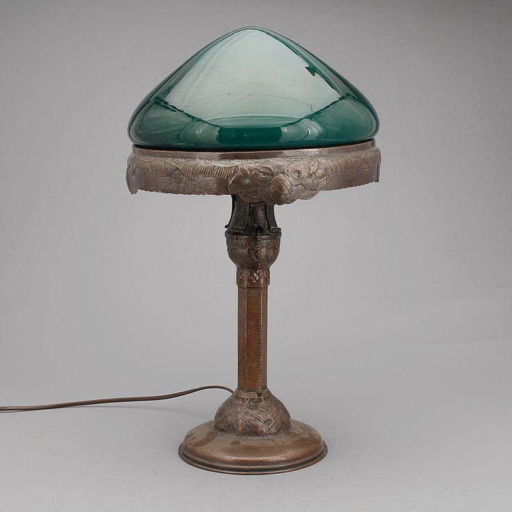 Paris Porcelain Art Nouveau Period Lamp Chinese Taste: 32 Best Images About Lighting On Pinterest