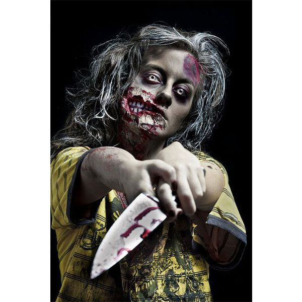 cool u0026 scary halloween costume ideas for girls u0026 women girlshue found