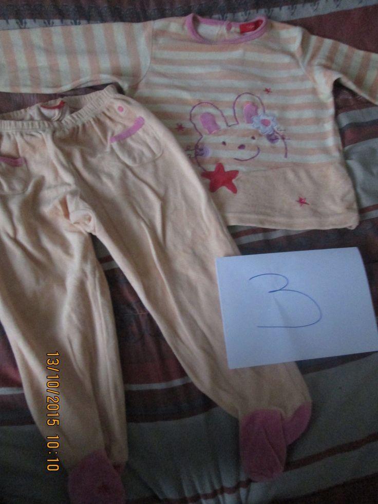 http://www.ebay.fr/itm/beau-pyjama-chaud-3-ans-TBE-/191732368992?hash=item2ca423c660:g:vcQAAOSw5VFWO70R