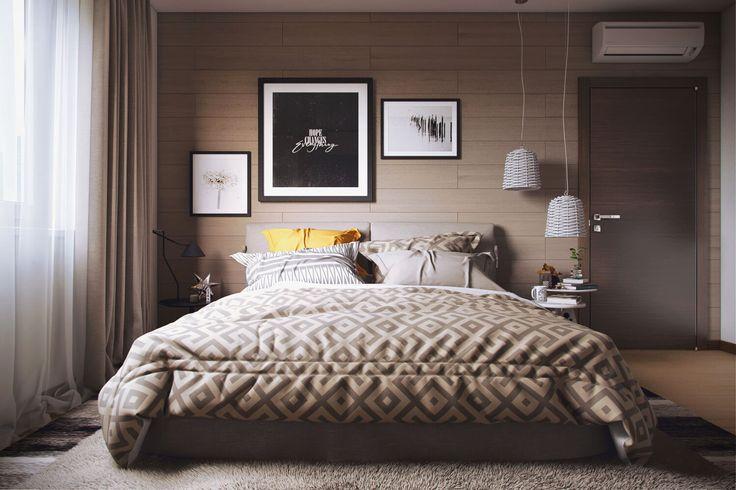 modern-bedroom-design-cozy-interior-project-View01.jpg;  1500 x 1000 (@78%)