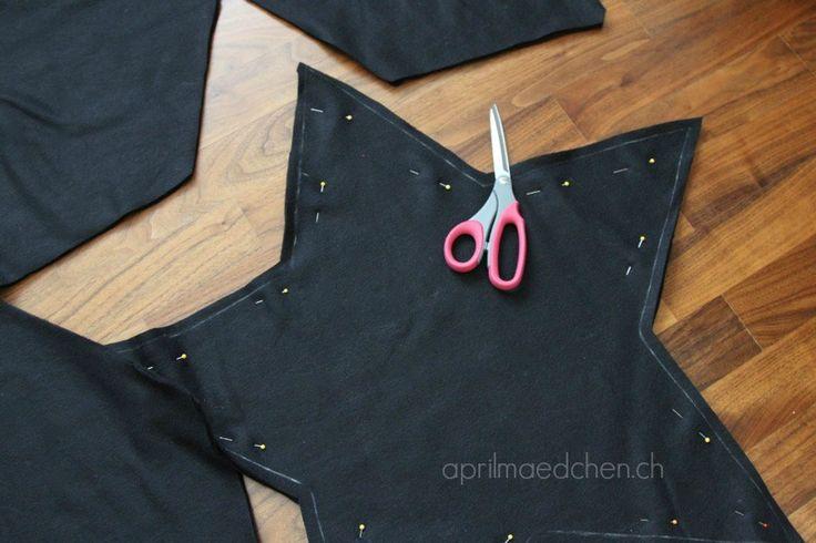 diy coussin la t te dans les toiles couture astuces pinterest couture modele couture. Black Bedroom Furniture Sets. Home Design Ideas