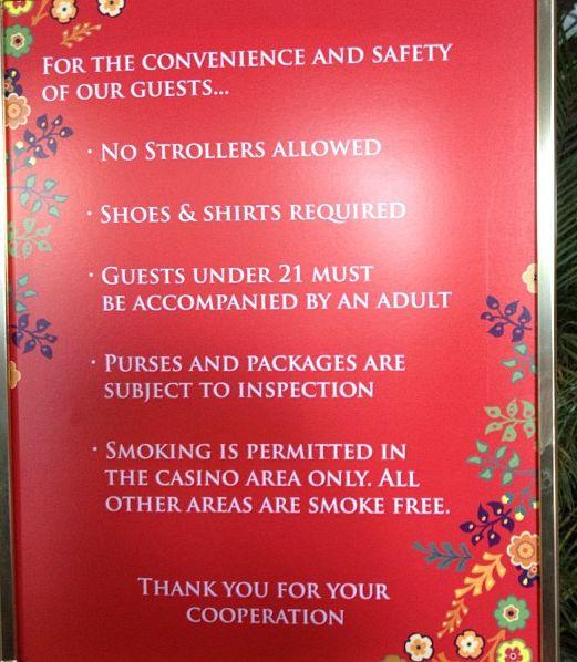 Thrills Casino - Logg inn pГҐ Thrills Casino