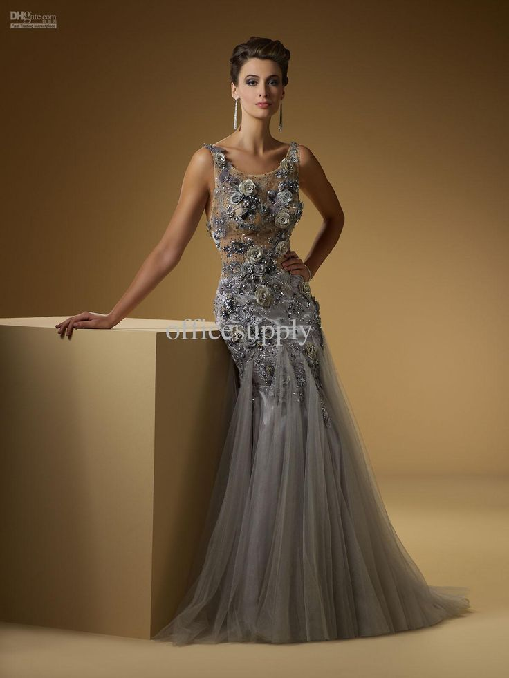 1000 images about dress for the wedding on pinterest for Wedding dresses for mothers
