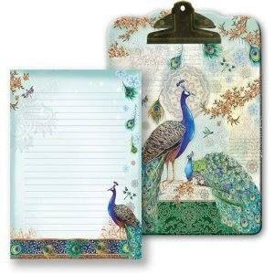 Allthingspeacock.com   Peacock Home Office