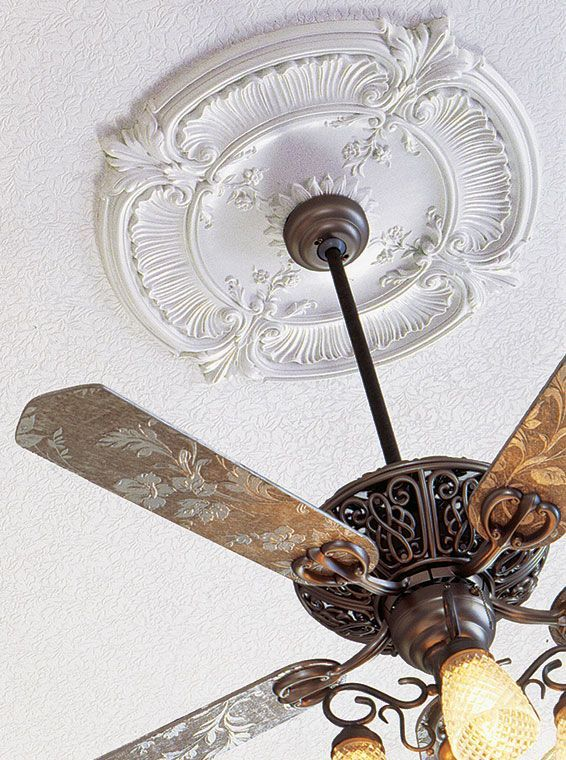 19 Top Notch False Ceiling Entrance Ideas With Images Ceiling