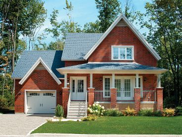 Plan 027H-0159 - Find Unique House Plans, Home Plans and Floor Plans at TheHousePlanShop.com