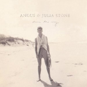 angus and julia stoneAlbum Covers, Music, Big Jet, Angus Stones, Julia Stones, Songs Hye-Kyo, Jet Planes, Listening, Angus And Julia Stone
