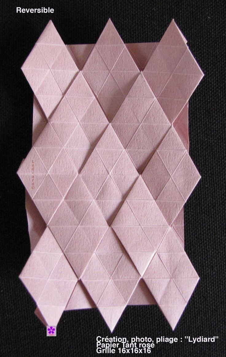 math and origami The ancient art of paper-folding (zhezhi in chinese and origami in japanese) can be impressive to viewers of all ages but no less impressive is the mathematics behind origami.
