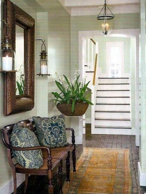 Attractive British Colonial Decoration Ideas (4)