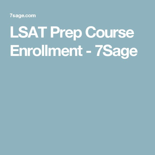 Best 25 lsat prep courses ideas on pinterest school application has a variety of lsat prep courses with a money back guarantee join over students who have chosen to use to study for the lsat malvernweather Images