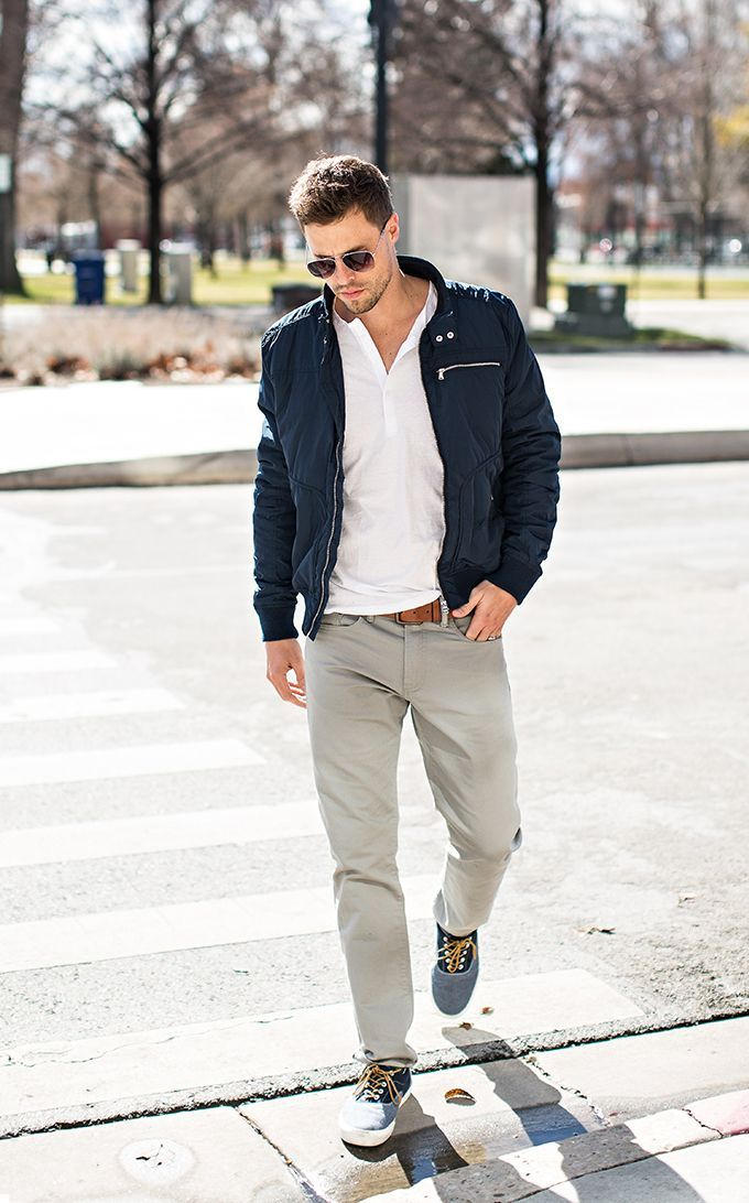 My Messy — dresswellbro:  Interested in Men Fashion and...