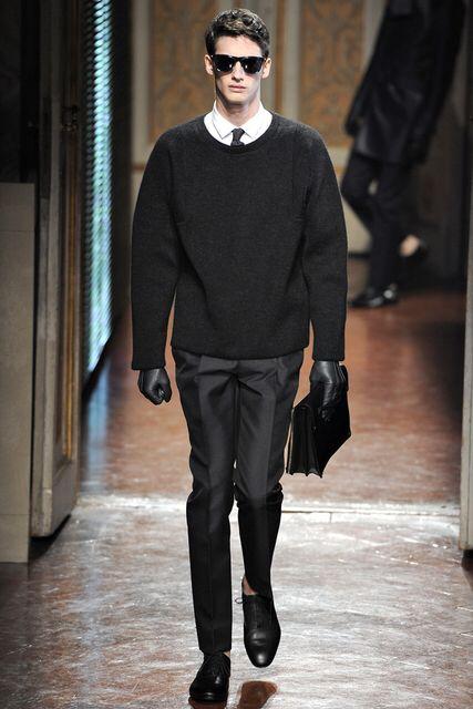 Valentino, Look #24